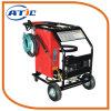 다중 힘 최신 압력 세탁기, 차를 위한 수동식 펌프 압력 세탁기