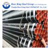 Nahtloses Stahlrohr API-5L ASTM A53 A106