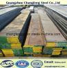 P21/Nak80 высокое качество стальное Procucts с низкой ценой