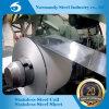 ステンレス鋼のストリップはまたは台所の流しのための201 Ba/6K Ddqの品質を巻く