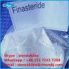 安全な配達のCAS98319-26-7 Proscar未加工ステロイドのFinasteride