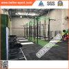 Оборудование гимнастики тренировки пригодности здания тела
