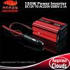De Omschakelaar van de Macht van ac-3116 150W gelijkstroom-AC voor Auto en Huis