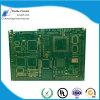 8 Multilayer Raad van de Kring van PCB Elektronika Afgedrukte voor PCB van de Douane