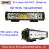 2018 spätester Qualität 240W Xml-2 CREE LED heller Stab