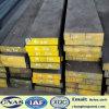 lamiera di acciaio 1.3355/T1/SKH2 per acciaio rapido