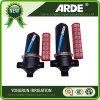 2 , 2.5 , de Filter van Irrigatie 3  Screem voor Druppelbevloeiing