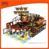 Пиратских судов игровая площадка для использования внутри помещений мягкая игровая площадка