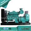 генератор 300kw Cummins тепловозный (с CE, ISO9001, CIQ одобряют)