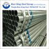 Galvanisiertes Fluss-Stahl-Rohr für EMT Rohr