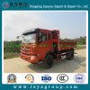 판매를 위한 6개의 바퀴 팁 주는 사람 빛 덤프 트럭
