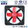 Отработанный вентилятор вентиляции Yuton 24