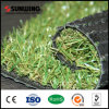 Decoration를 위한 중국 Supplier 정원 Artificial Carpet Grass