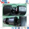 Shacman de camiones de piezas de repuesto del acondicionador de aire Dz13241841142e10