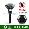 太陽モルRepellerの超音波害虫の防水加工剤