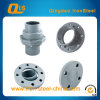 Pvc Pipe Fitting (ASTM Standard) voor Water Supply