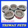 Base barata do gato do conforto (WY161090)