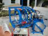 De Machine van het Lassen van de Machine van de Fusie van het Uiteinde van de Apparatuur van het Lassen van de Pijp van de goede Kwaliteit