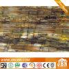 Плитка фарфора фабрики Foshan польностью отполированная застекленная (JM96519)