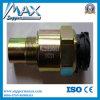 Sensore Wg2209280010 dell'odometro di HOWO