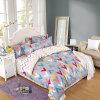 羽毛布団カバーシーツが付いているオンライン卸し売り安い寝具