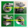 Turbo/Turbocompressor Td06, 5I7952, 4917902260, 49179-02220, 49179-02230, Me518122, 518122  voor Kat 320
