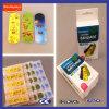 Wasserdichter Karton-elastischer Wundverband