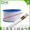 Vlak Elektro Flexibele Kabel TPS
