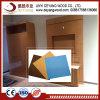 Buena calidad de la melamina, madera contrachapada/Blockboard/MDF/placa de partículas