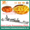 Ce maïs standard pleine usine de traitement automatique de boucles