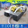 Julong Qualitäts-Fabrik-direkte Goldförderung-Maschine für Verkauf