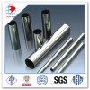 Seamless tuberías de acero inoxidable ASTM A249/A269 (TP304/304316/316L/L) por caldera y la fabricación del intercambiador de calor