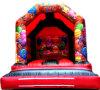 Bouncer gonfiabile di salto del castello da vendere CB1102