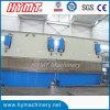 2-WE67K-800X6000 CNCマルチ機械タンデム油圧出版物ブレーキ