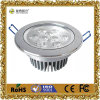 24W LED Ceiling Light voor Room