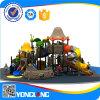 De Ce Goedgekeurde Speelplaats van de Kinderen van het Pretpark Openlucht (yl-H067)