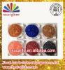 Mehrfacher Farben-Karosserien-Funkeln-Puder-Großverkauf