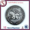 Сувенирные монеты, дешевые индивидуальные задачи монет