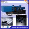 Condição nova Solution Basins Making Machine para Sale