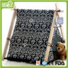 Style de tente de haute qualité Pet Cat / Dog House & Bed