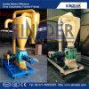 Máquina del transportador de la fuente de la fábrica de Sinoder/transportador neumático/transportador del grano