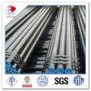 API 5L X60 tuyau soudé la LSIP2 6 sch10 extrémités coniques