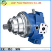 A6ve Of series Of rexroth Of hydraulic Of piston Of motor Of a6ve28, A6ve55, A6ve80, A6ve107, A6ve160, A6ve250