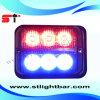 LEIDENE van de Waarschuwing van het voertuig Lighthead (LH03DT)