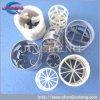Belüftung-Plastikhülle-Ring-Verpackung des pp.-PET-CPVC PVDF