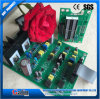 静電気の粉のコーティングまたはスプレーまたは絵画機械(Galin 108)のPCB