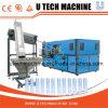 4000PCS / hora completa automática Blow Molding Machine