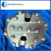 Bocado Drilling da rocha DTH de Bit& da broca de rocha da mina da venda direta da fábrica da alta qualidade de China