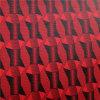 Leather sintetico per Furniture/Handbag/Decoration/Car Seat
