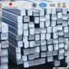 主な品質の鋼鉄Billets&の低炭素鋼鉄合金の角形材